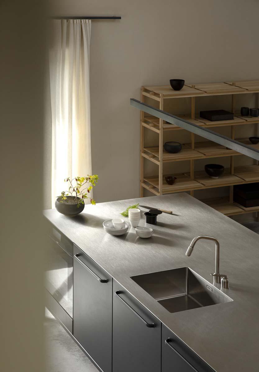 Norm-Architects-Archipelago-House-Svezia-Foto-Jonas-Bjerre-Poulsen-13