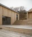 Norm-Architects-Archipelago-House-Svezia-Foto-Jonas-Bjerre-Poulsen-15