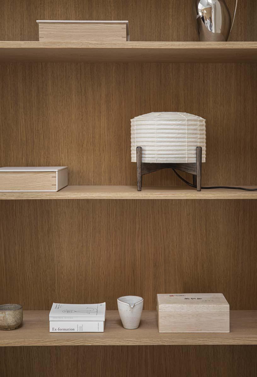 Norm-Architects-Archipelago-House-Svezia-Foto-Jonas-Bjerre-Poulsen-16