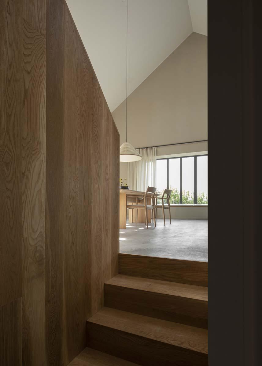 Norm-Architects-Archipelago-House-Svezia-Foto-Jonas-Bjerre-Poulsen-17