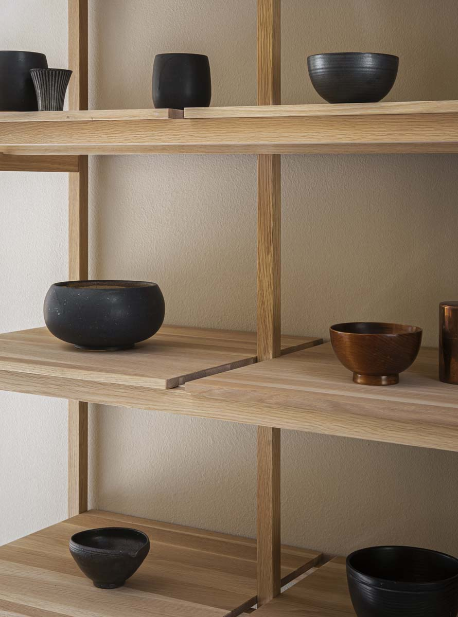 Norm-Architects-Archipelago-House-Svezia-Foto-Jonas-Bjerre-Poulsen-18