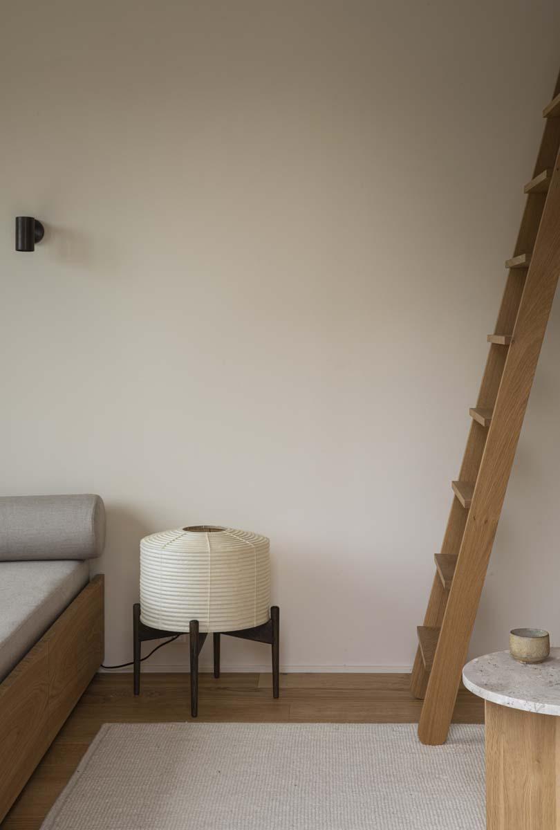 Norm-Architects-Archipelago-House-Svezia-Foto-Jonas-Bjerre-Poulsen-19