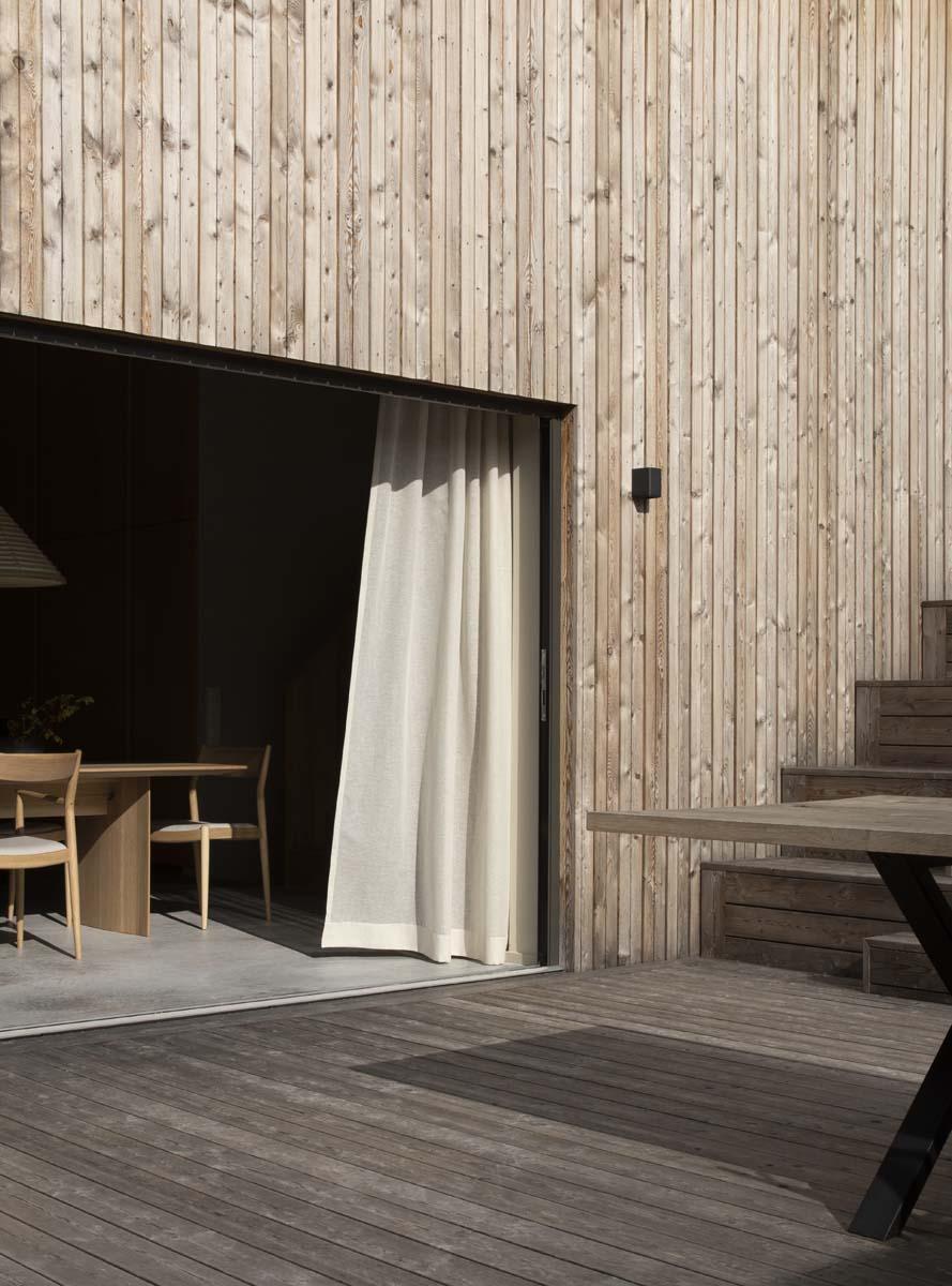 Norm-Architects-Archipelago-House-Svezia-Foto-Jonas-Bjerre-Poulsen-20