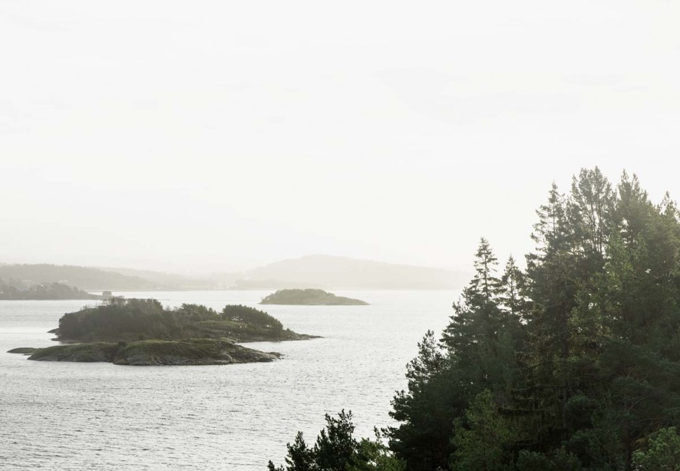 Norm-Architects-Archipelago-House-Svezia-Foto-Jonas-Bjerre-Poulsen-21