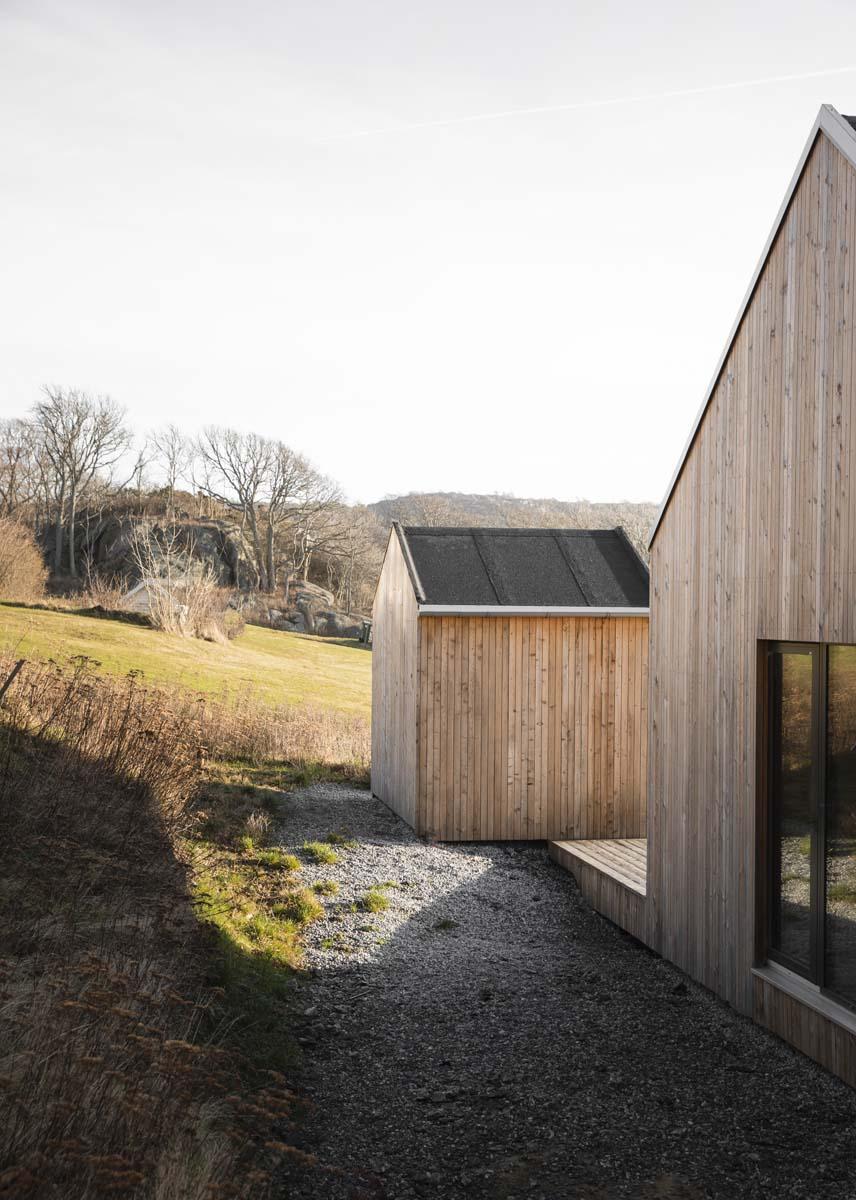 Norm-Architects-Archipelago-House-Svezia-Foto-Jonas-Bjerre-Poulsen-22