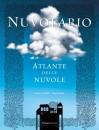 Nuvolario-atlante-delle-nuvole-cover-nomos-edizioni