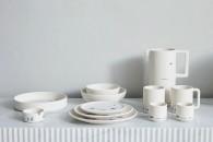 Off-White-obloh-collezione-casa-03
