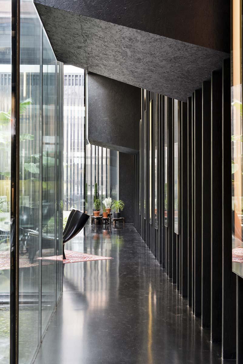 Roksanda-Ilinčić- house-by-David-Adjaye-Foto-Sotheby's-International-Realty-09