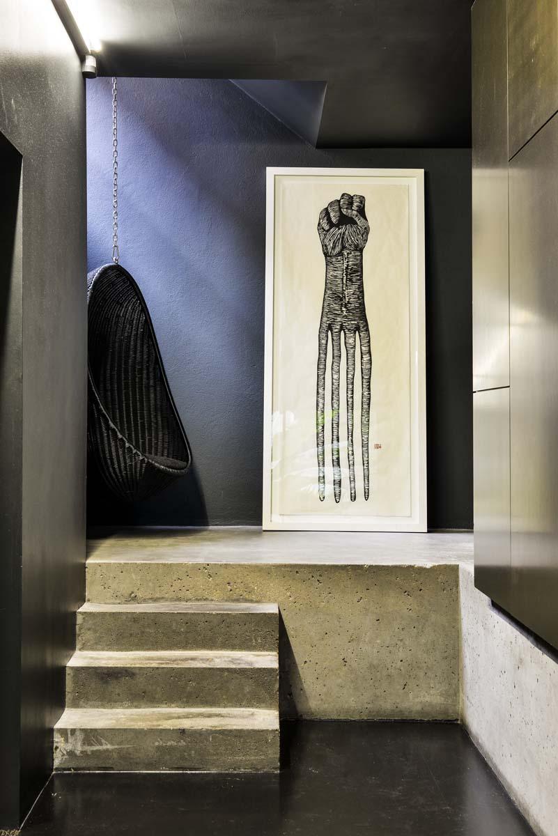 Roksanda-Ilinčić- house-by-David-Adjaye-Foto-Sotheby's-International-Realty-10
