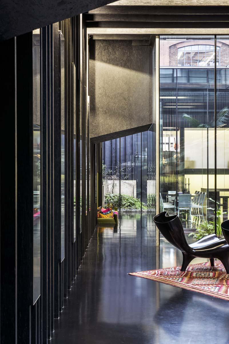 Roksanda-Ilinčić- house-by-David-Adjaye-Foto-Sotheby's-International-Realty-12