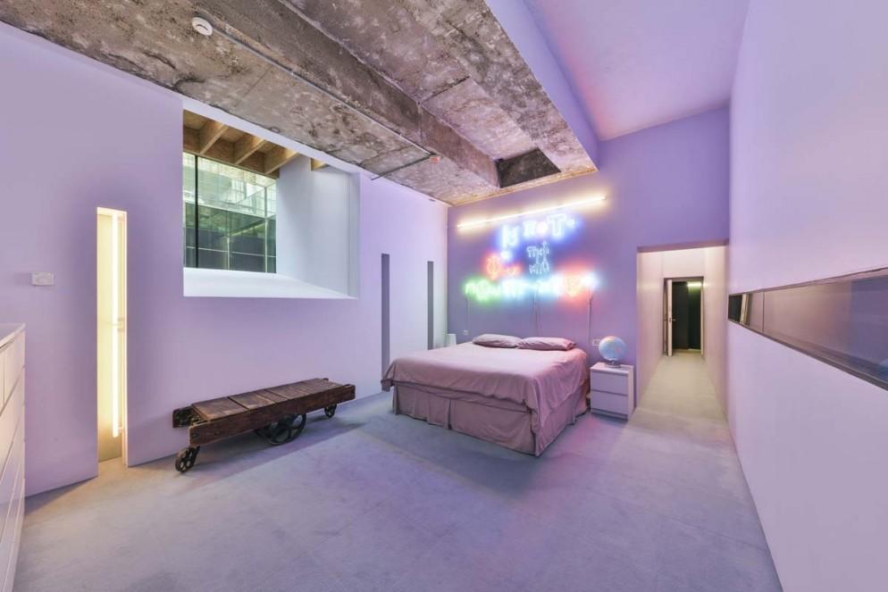 Roksanda-Ilinčić- house-by-David-Adjaye-Foto-Sotheby's-International-Realty-15