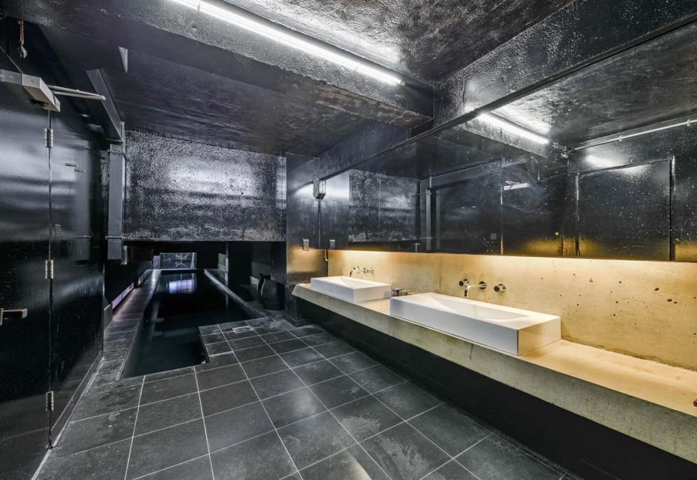 Roksanda-Ilinčić- house-by-David-Adjaye-Foto-Sotheby's-International-Realty-16