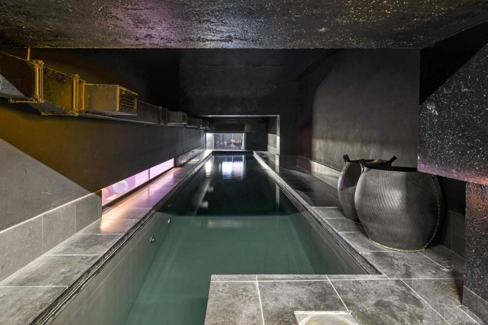 Roksanda-Ilinčić- house-by-David-Adjaye-Foto-Sotheby's-International-Realty-17