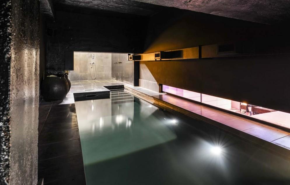 Roksanda-Ilinčić- house-by-David-Adjaye-Foto-Sotheby's-International-Realty-18