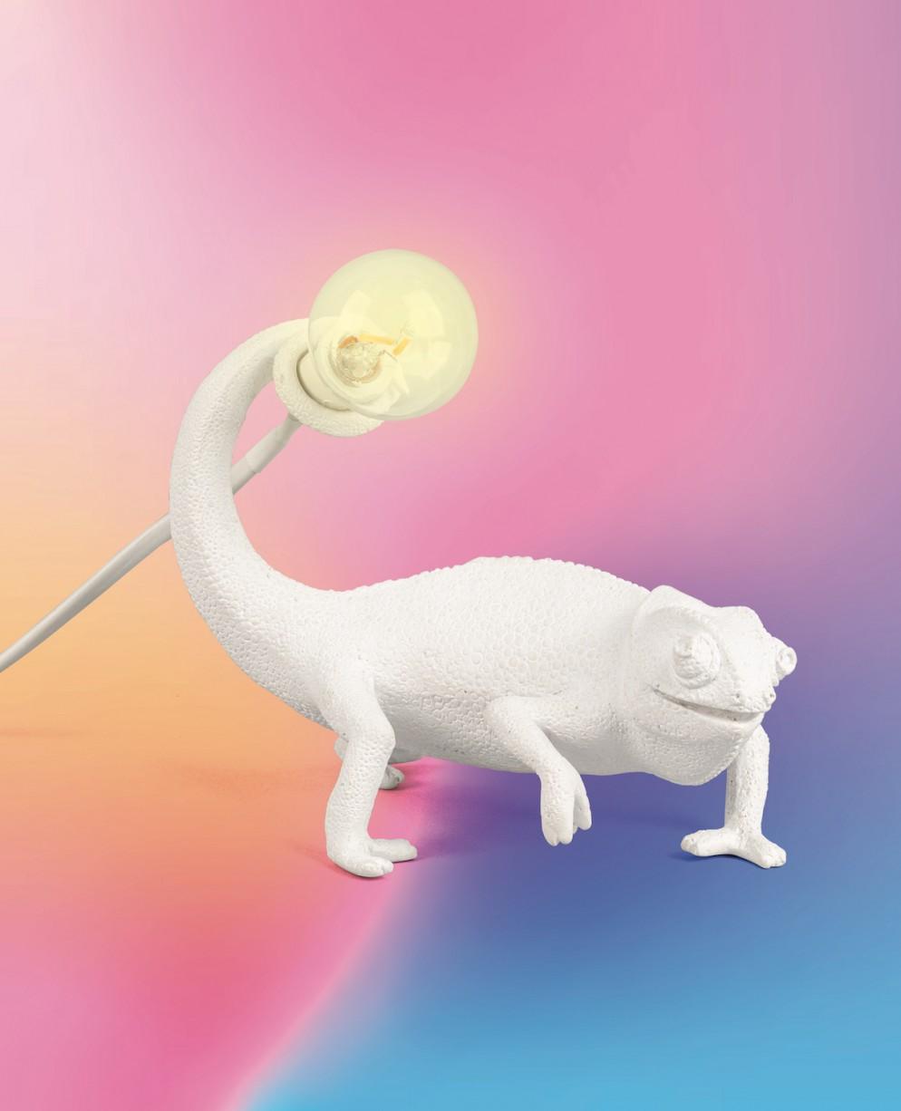 SELETTI_Chameleon Lamp_02
