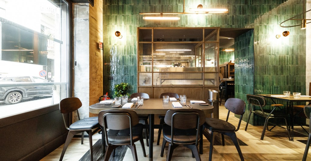 al-mercato-ristorante-milano-