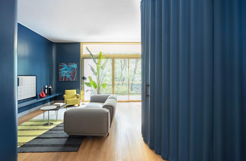 appartamento-milano-architetti-calvi-brambilla-04