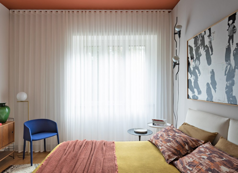appartamento-milano-architetti-calvi-brambilla-06