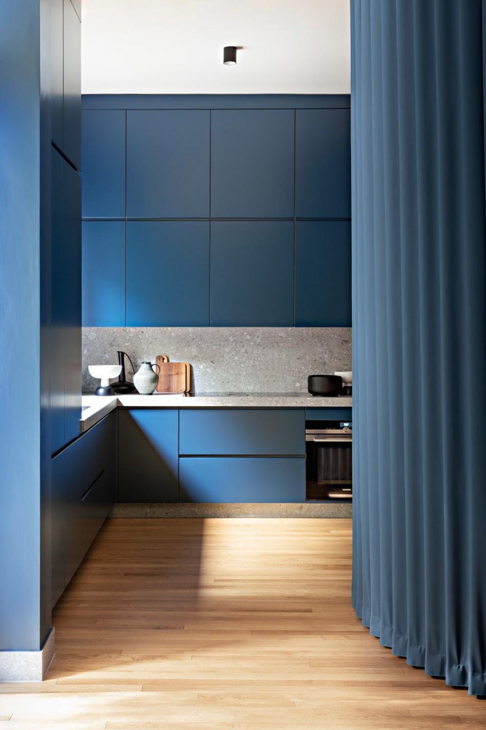appartamento-milano-architetti-calvi-brambilla-08