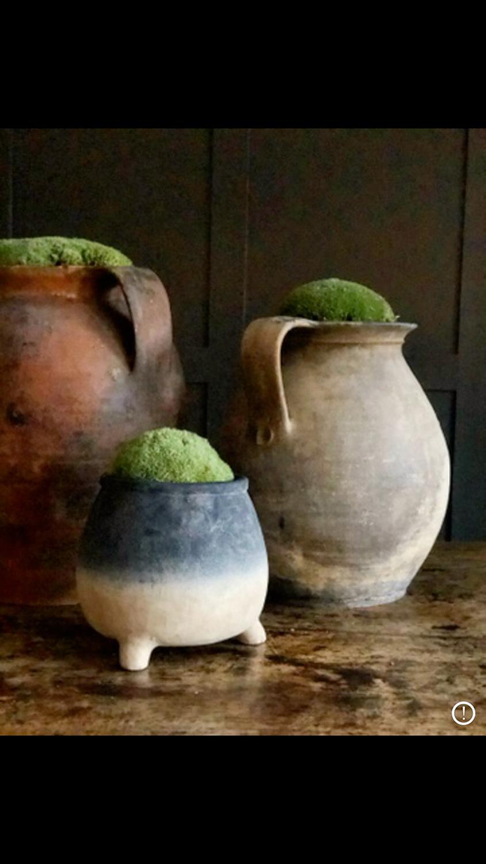 arredare-con-le-piante-6. @mariannewikner-living-corriere