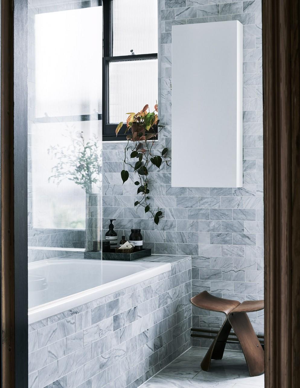 arredare-con-le-piante-Laura-Fulmine-02-livingcorriere
