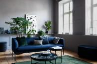 arredare-con-le-piante-casa-copenhagen-living-corriere-05-livingcorriere