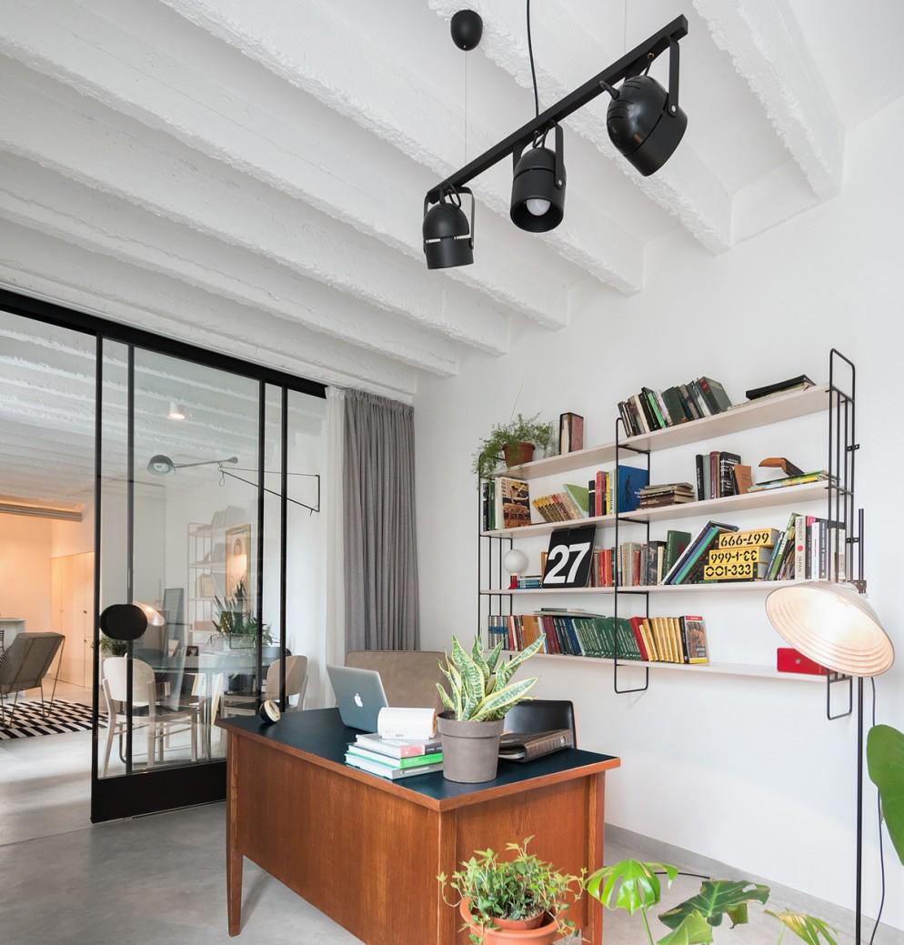 arredare-piante-80-mq-minimal-belgrado-livingcorriere