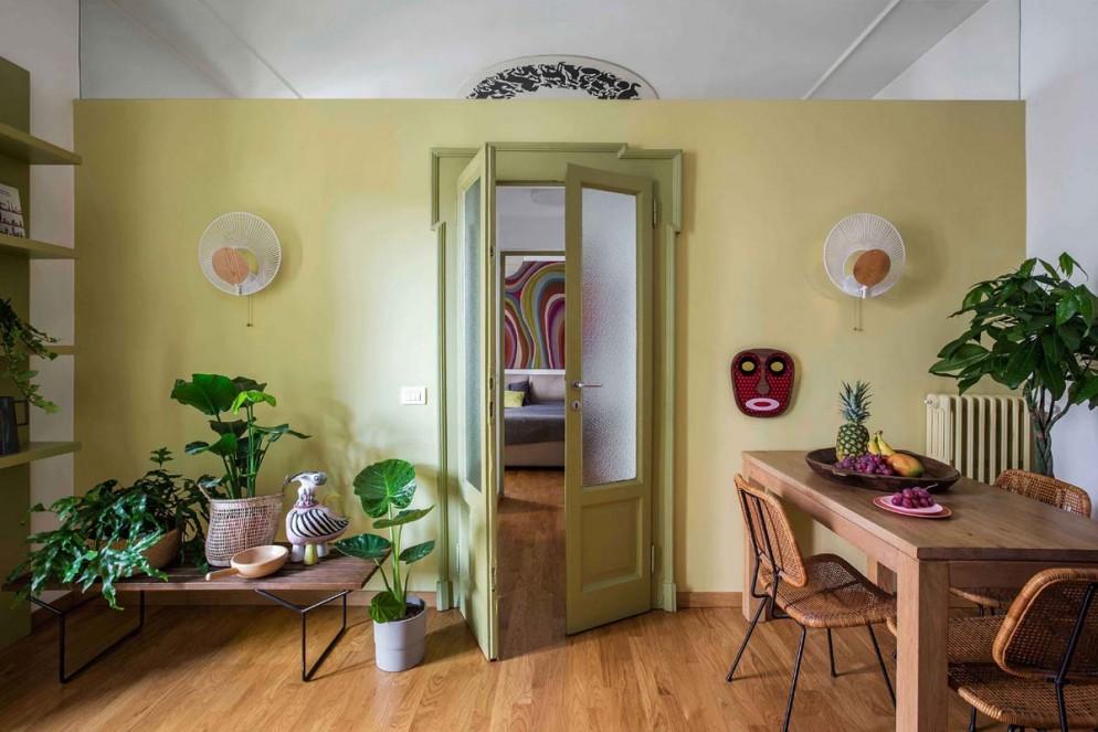 arredare-piante-casa-lanino-livingcorriere