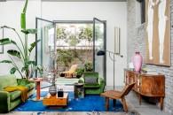 arredare-piante-casa-milano-living-corriere-architetto-mengotti-05
