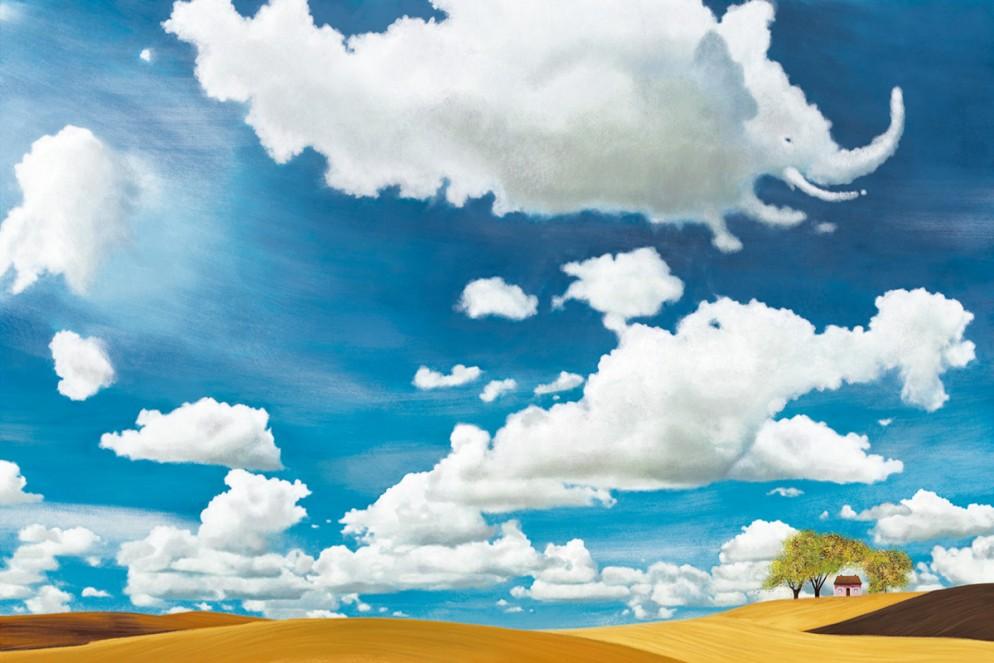 atlante-delle-nuvole-nomos-edizioni_