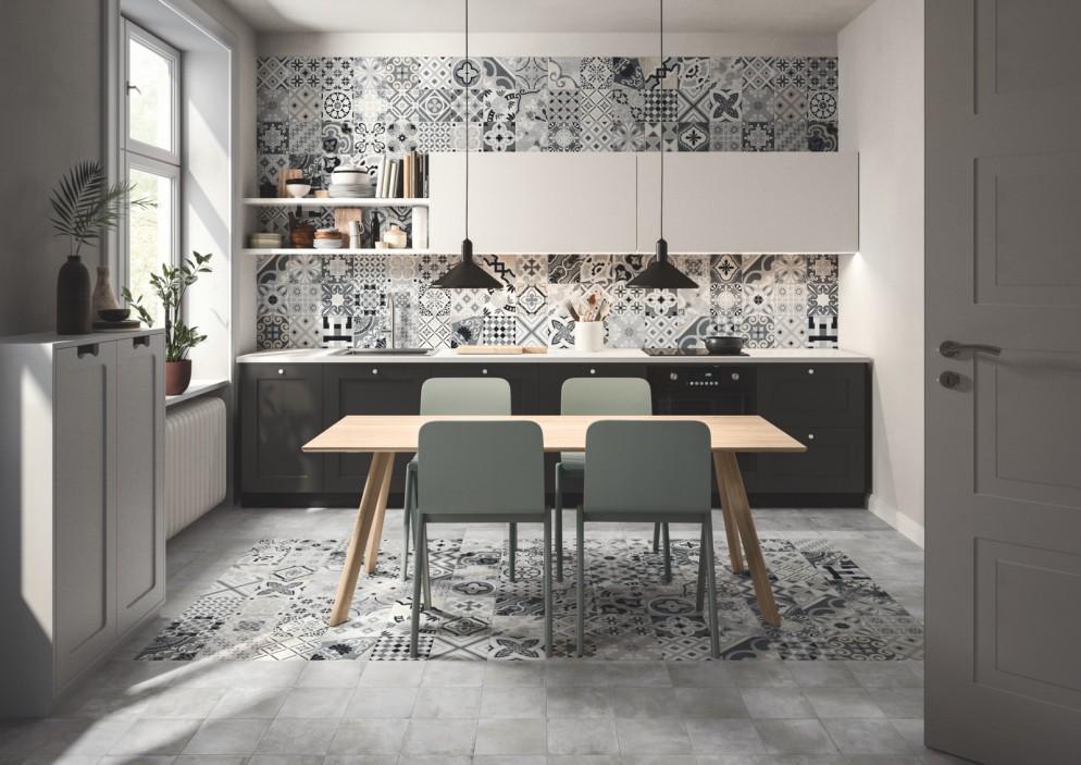 bios-ceramics-casalgrande-padana-living-corriere-10