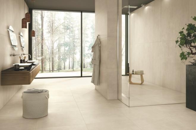 bios-ceramics-casalgrande-padana-living-corriere-22