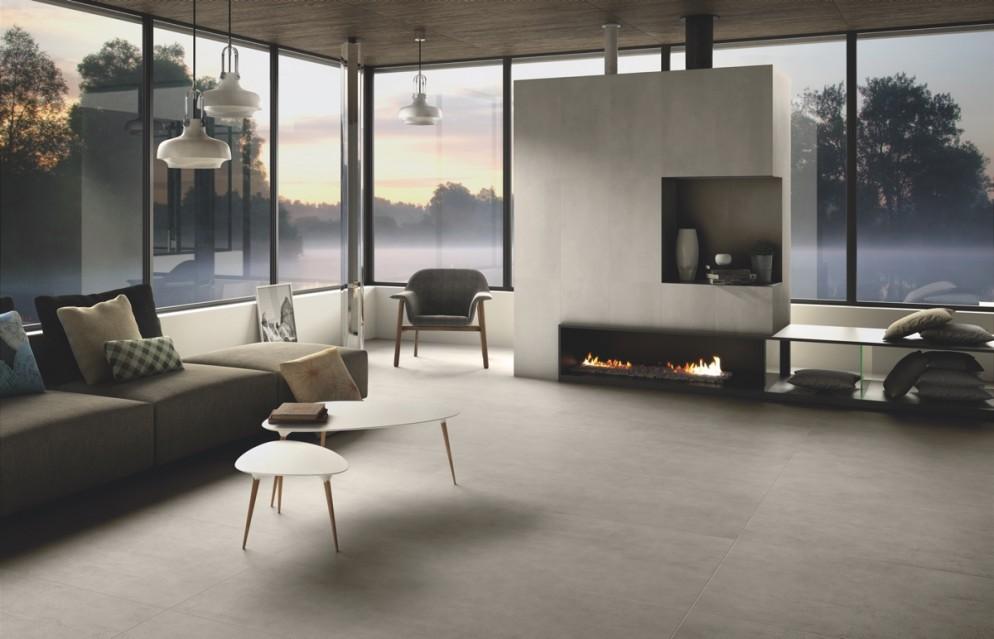 bios-ceramics-casalgrande-padana-living-corriere-25