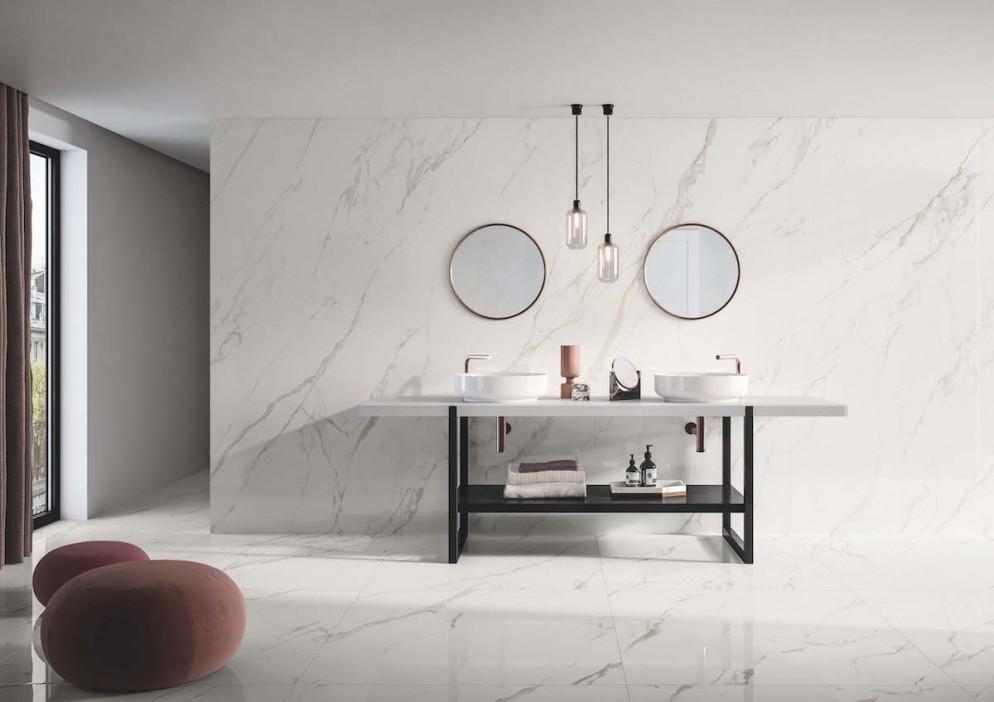 bios-ceramics-casalgrande-padana-living-corriere-30