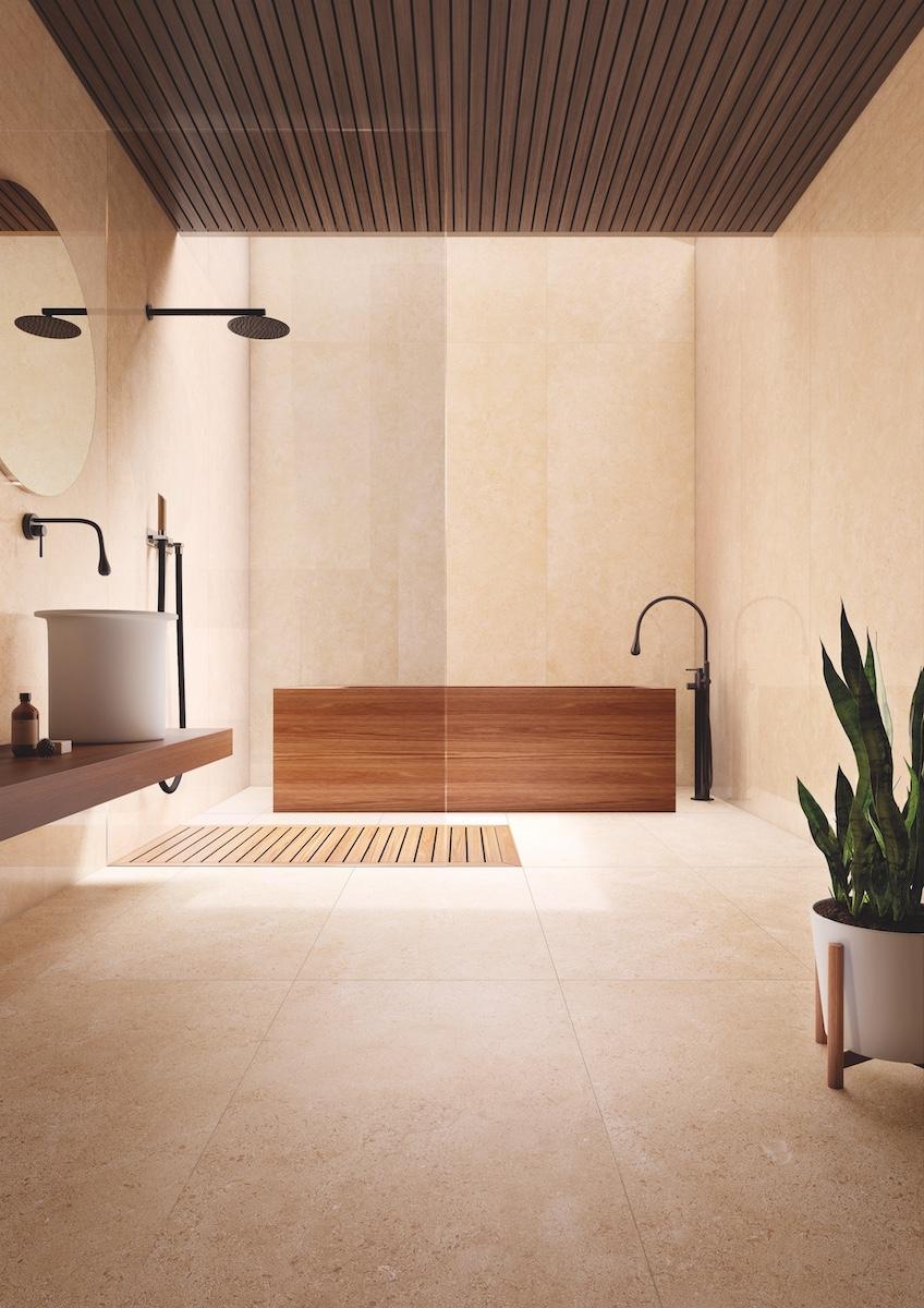 bios-ceramics-casalgrande-padana-living-corriere-31