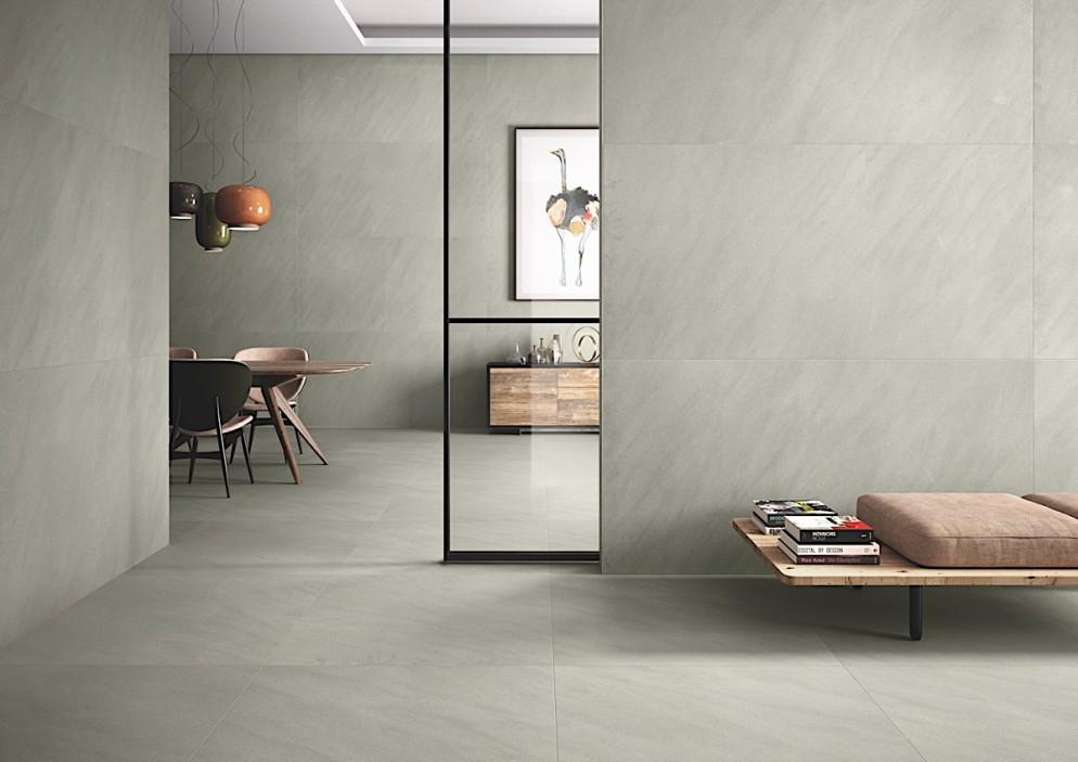bios-ceramics-casalgrande-padana-living-corriere-33