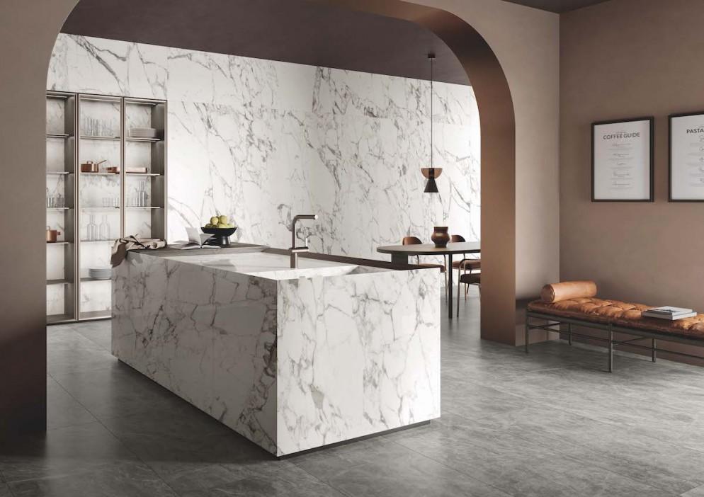 bios-ceramics-casalgrande-padana-living-corriere-36