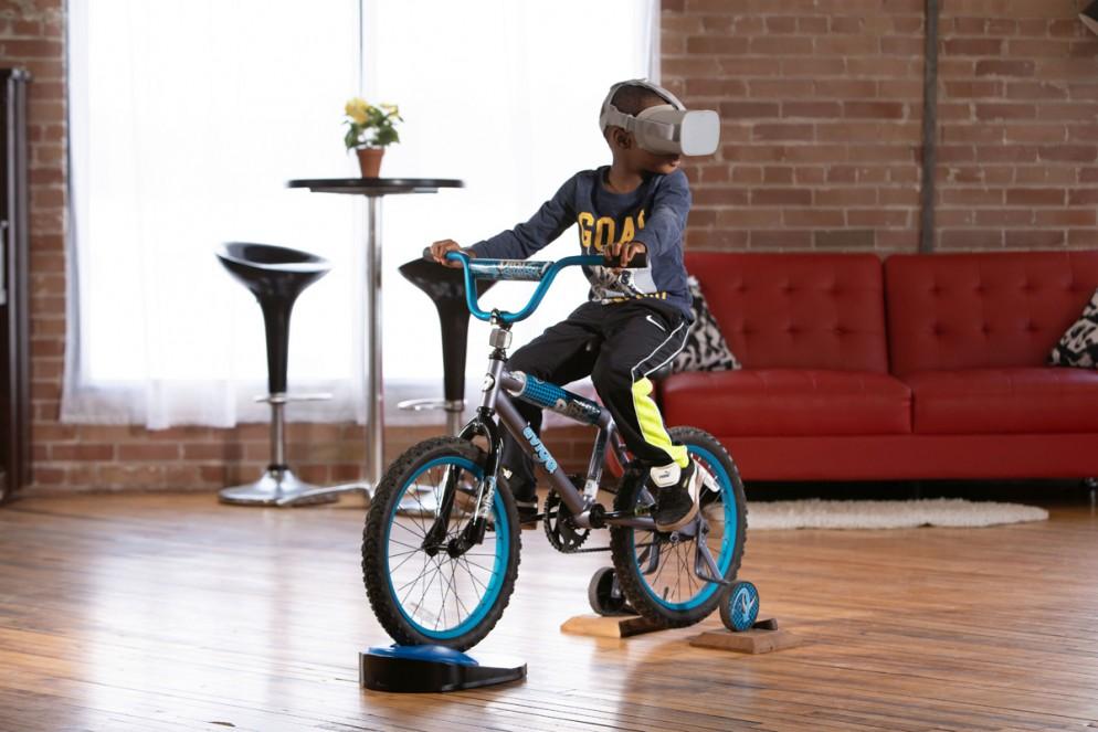 blync-cyclette-realta-virtuale-07