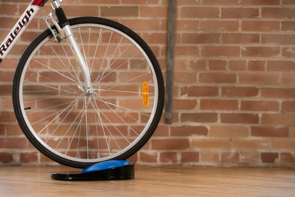 blync-cyclette-realta-virtuale-08