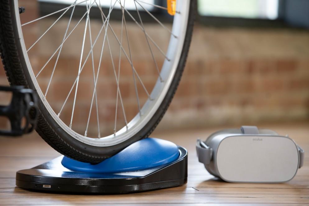 blync-cyclette-realta-virtuale-09