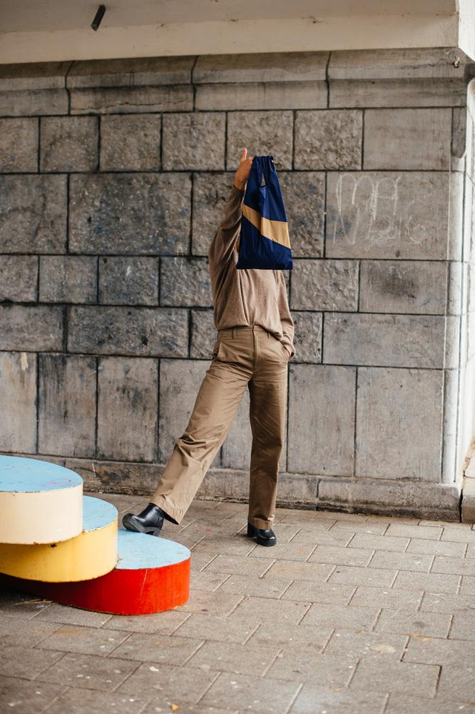 borsa-spesa-riutilizzabile-design-susanbijl-livingcorriere-10-JAN_9591