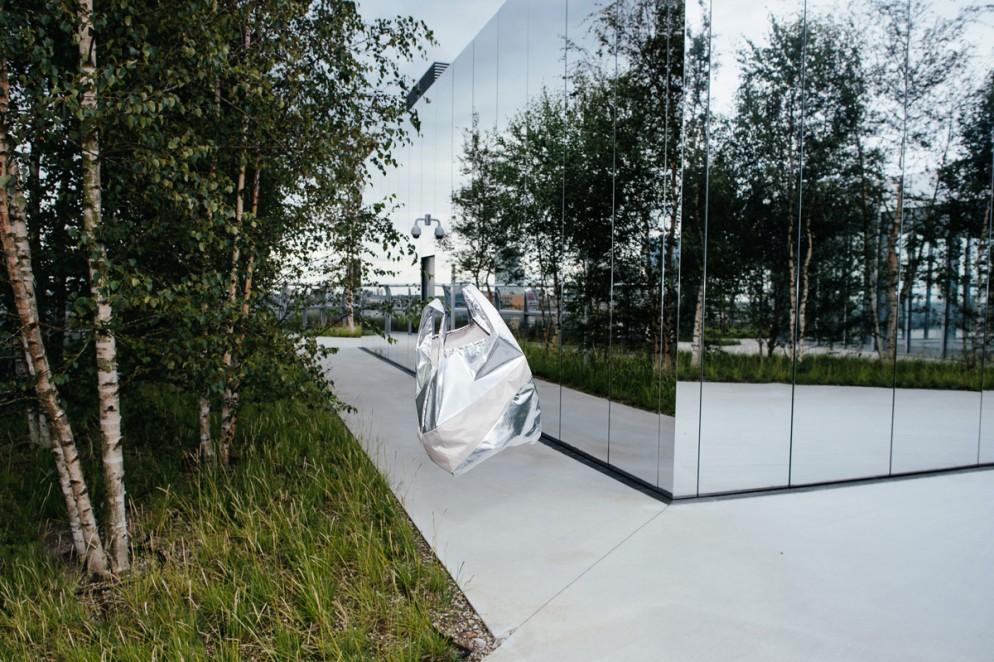 borsa-spesa-riutilizzabile-design-susanbijl-livingcorriere
