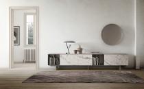 caccaro-wallover-living-corriere-4-min