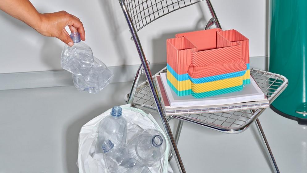 cancelleria-contenitori-in-pet-riciclato-08
