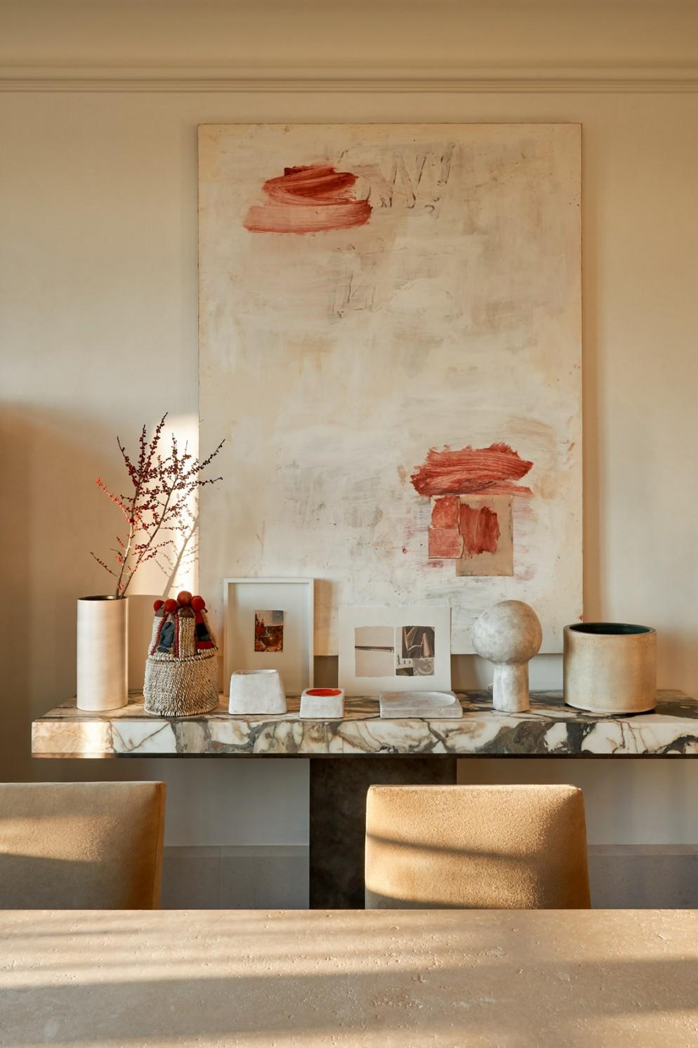 casa-parigi-interior-decorator-joseph-dirand-01