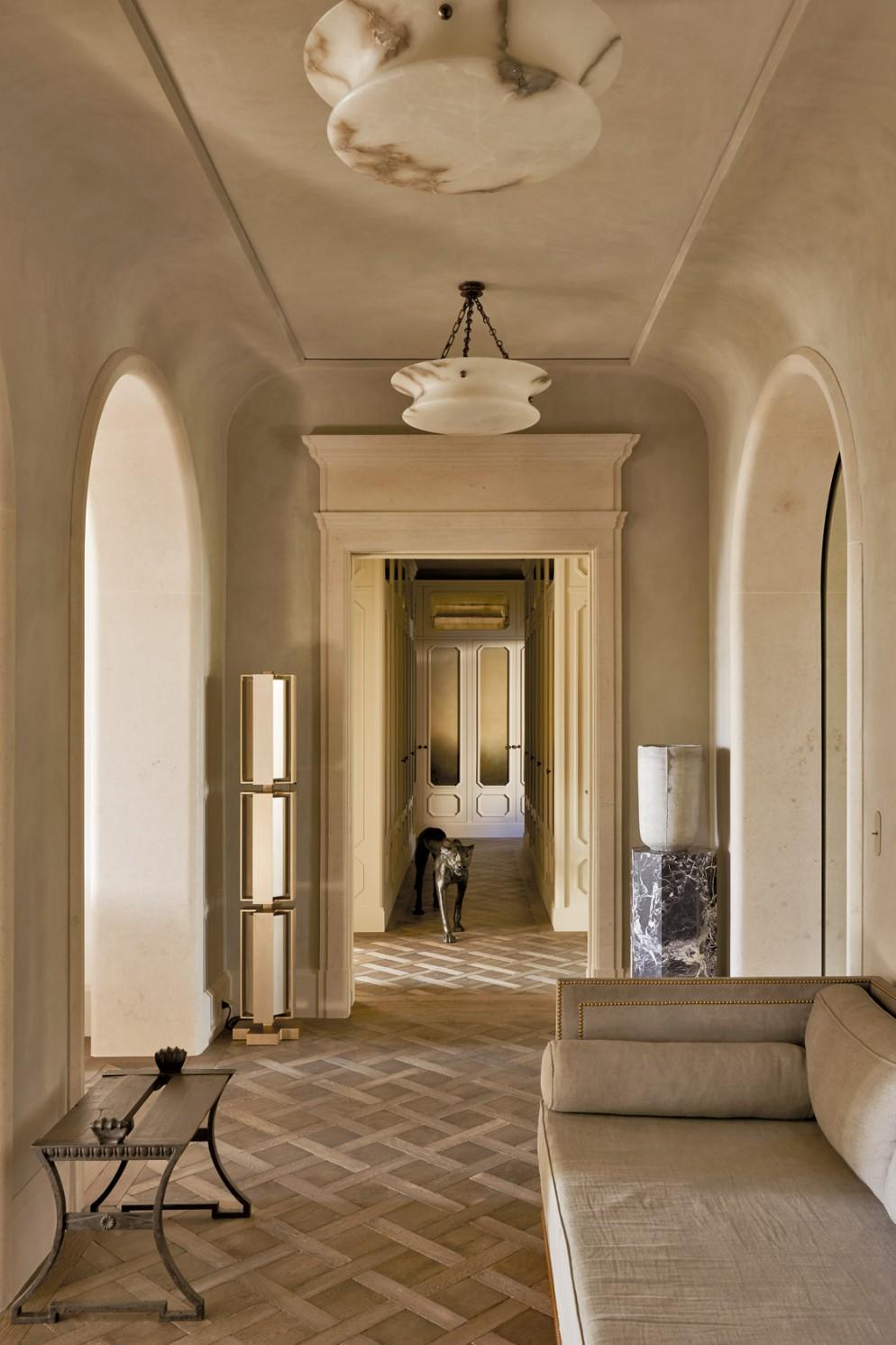 casa-parigi-interior-decorator-joseph-dirand-02