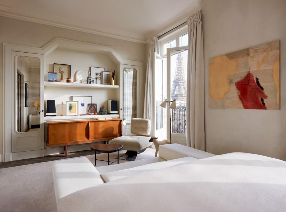 casa-parigi-interior-decorator-joseph-dirand-03