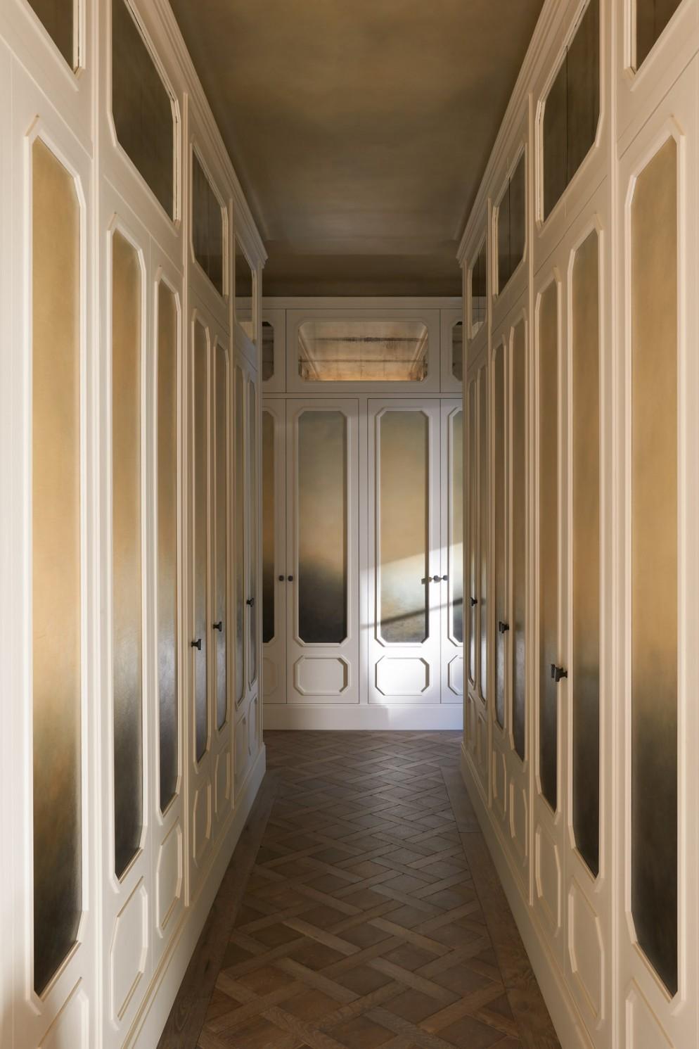 casa-parigi-interior-decorator-joseph-dirand-08