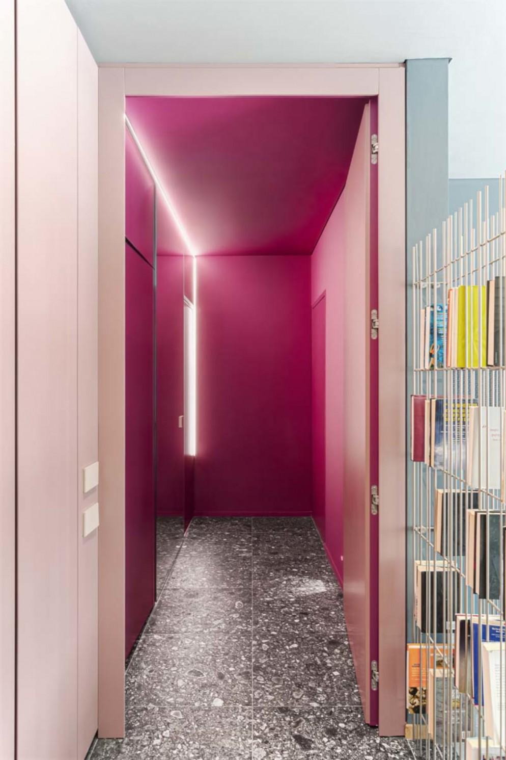 colori-pantone-2021-primavera-10-living-corriere