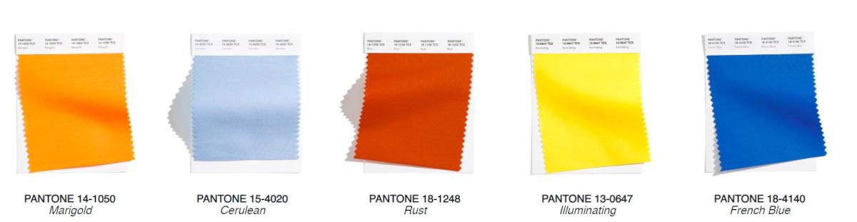 colori-pantone-2021-primavera-a-living-corriere